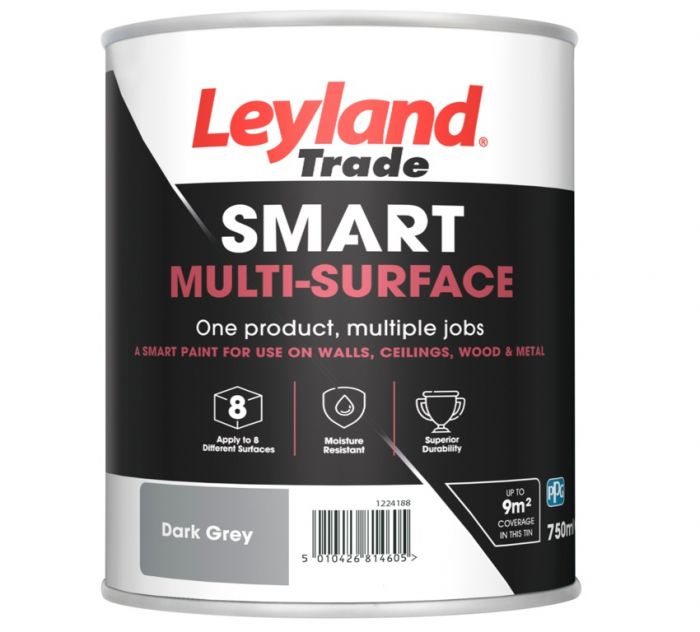 Smart Multi Surface 750Ml