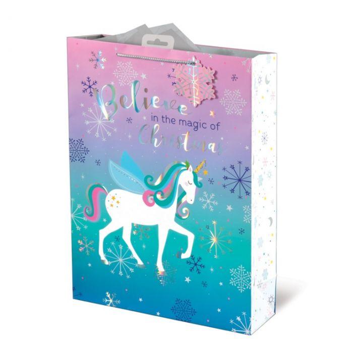 Gift Bag Xl