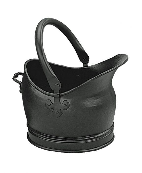 Salisbury Helmet