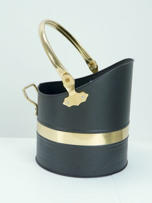 Warwick Helmet