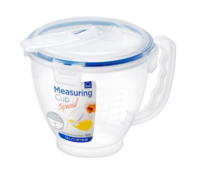 Measuring Cup/Jug