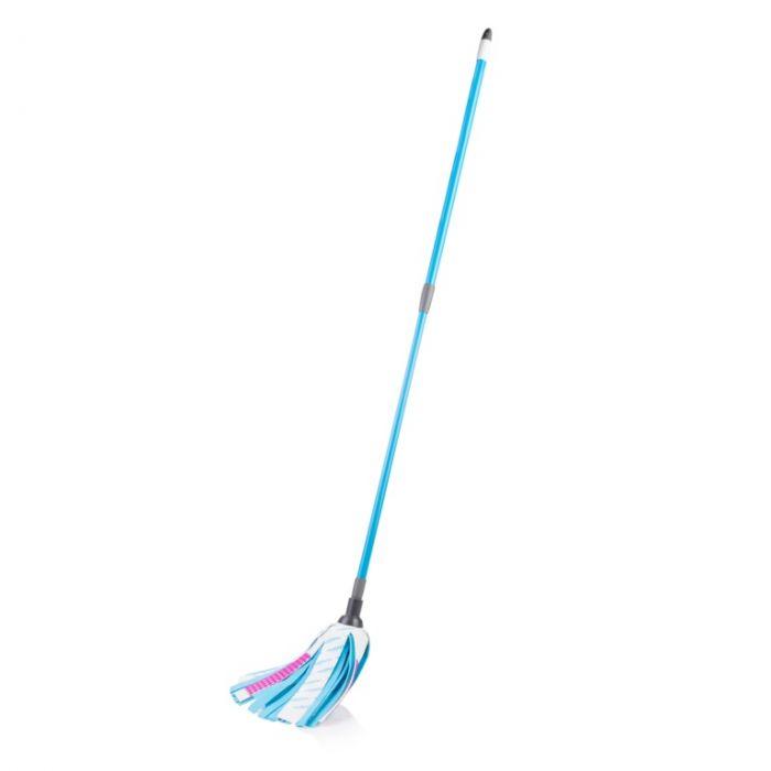 3 In 1 Power Clean Mop
