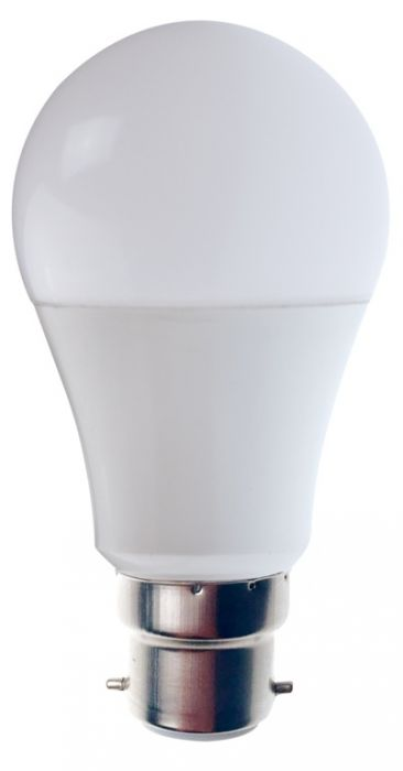 Led Gls 480 Lumens 3000K