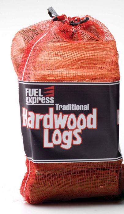 C A Webb Hardwood Logs For Open Fires