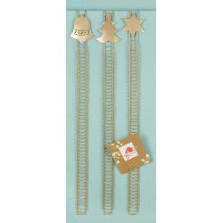 Door Hanging Cardholder