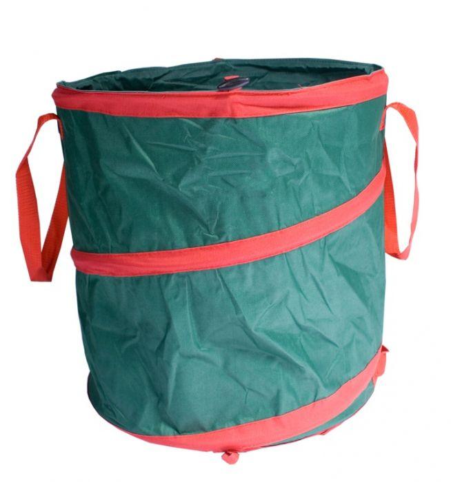 Town & Country Garden Tidy Bag Small