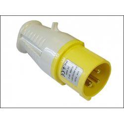 Dencon 110V Plug 16Amp