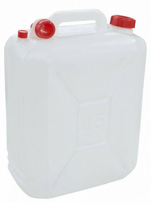 Yellowstone Jerry Can 25L