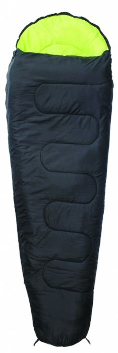 Yellowstone Mummy Sleeping Bag