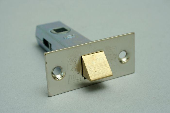 Carlisle Brass Tubular Latch 3