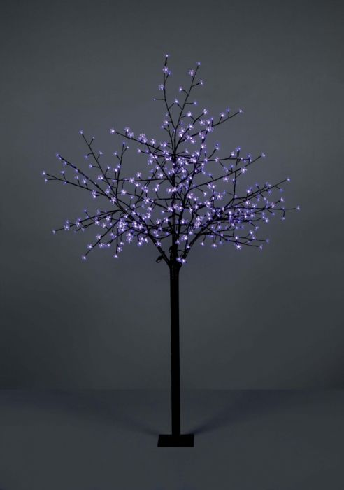 Osaka 200 Led Cherry Tree