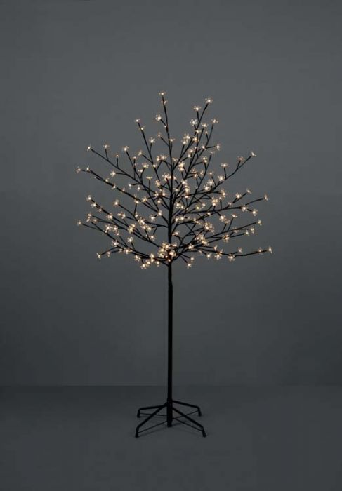 Osaka 400 Led Cherry Tree