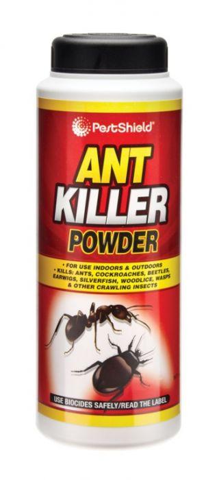 Pestshield Ant Killer Powder 240G