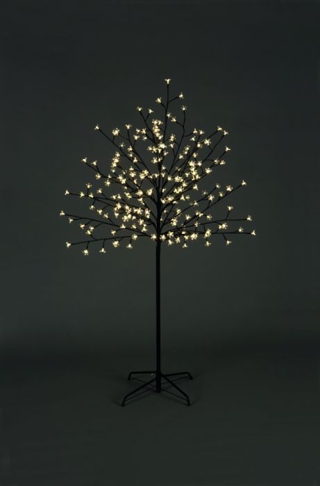 180 Led Cherry Tree