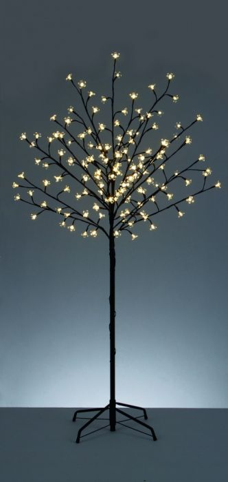 Cherry Tree With 150 Leds