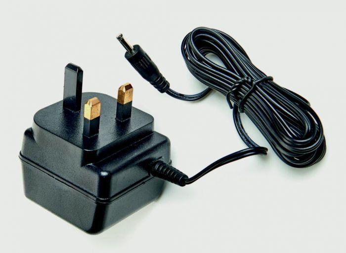 L Shape Adaptor With 2M Jack Plug