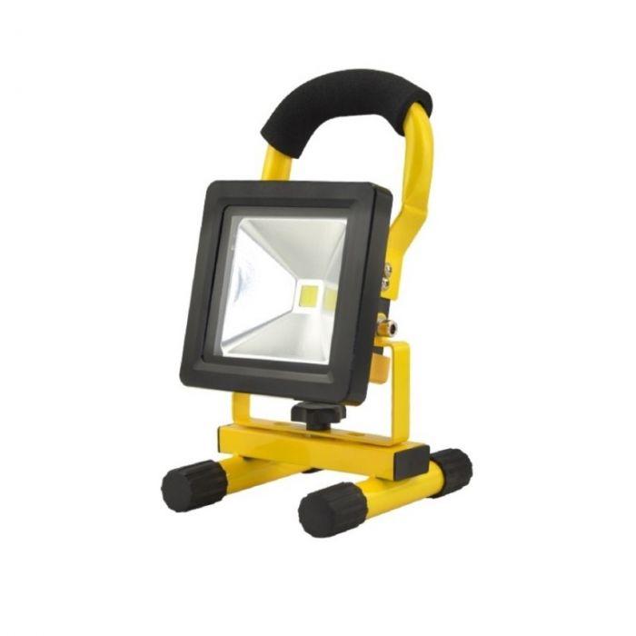Lyveco Rechargable Worklight 10W