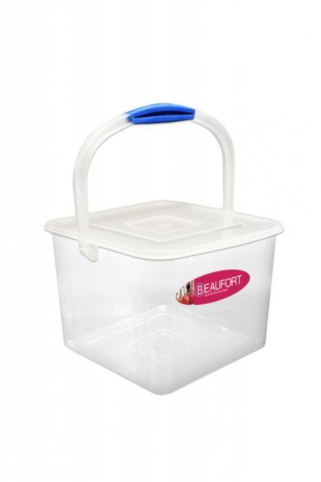 Beaufort Storage Box 6L