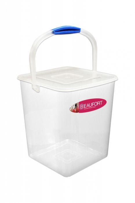 Beaufort Storage Box 10L