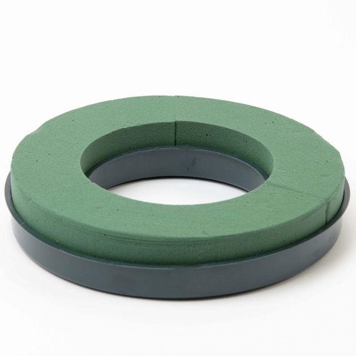 Oasis Naylorbase Ring 10