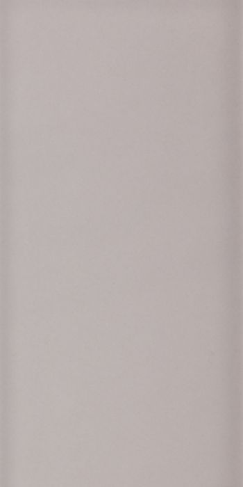 Johnson Tiles Savoy Gloss 200 X 100 X 6.5Mm Steel Pack Of 20