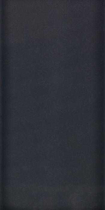 Johnson Tiles Savoy Gloss 200 X 100 X 6.5Mm Noir Pack Of 20