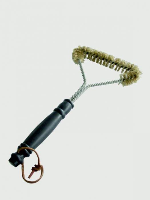 Landmann Bbq T Brush 12