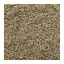 Sharp Sand 25Kg 02