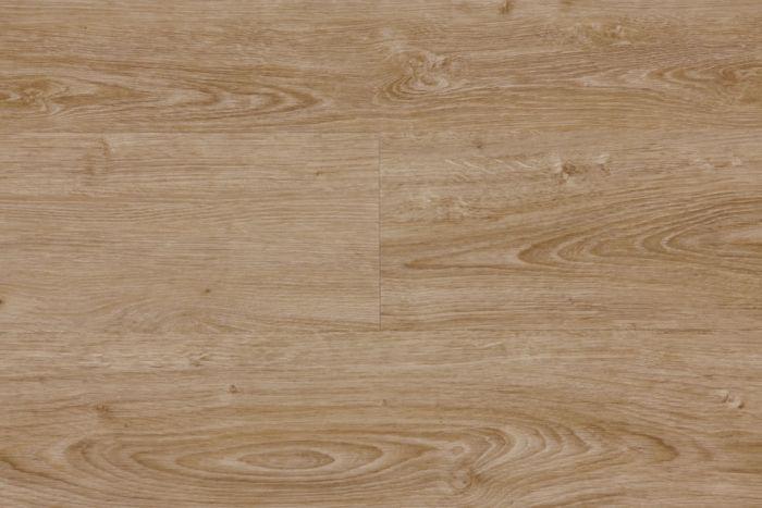 Woodside Luxury Vinyl Click Flooring Classic Oak