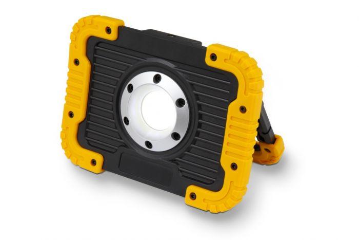 Supalite Portable Worklight 10W