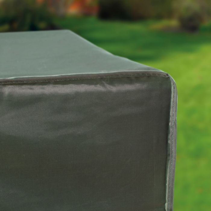 2 Seat Bench Cover