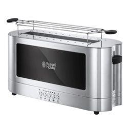 Russell Hobbs Elegance Toaster 2 Slice