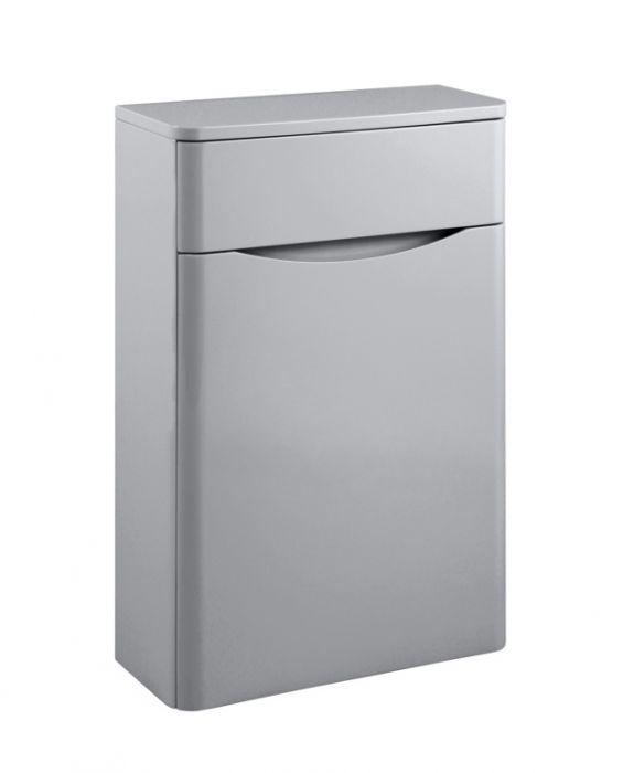 Ocata Wc Unit Grey