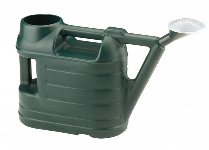Ward Value Watering Can 6.5L Green