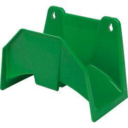 Supagarden Plastic Hose Hanger