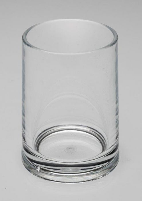 Blue Canyon Oscar Tumbler