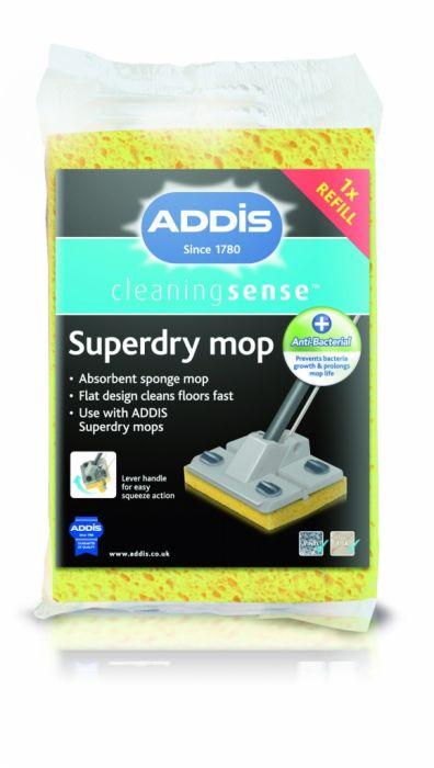 Addis Superdry Refill