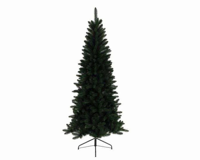 Newfoundland Slim Pine Green