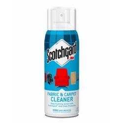 Scotchgard Fabric & Carpet Cleaner