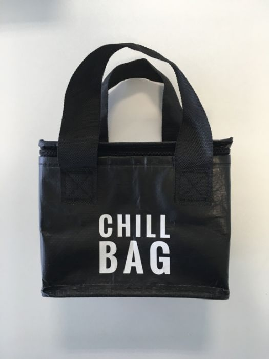 Ardale Chill Bag Small