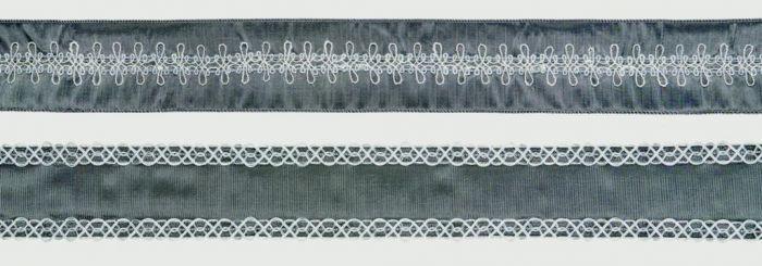 6Cm X 2.7M Ribbon