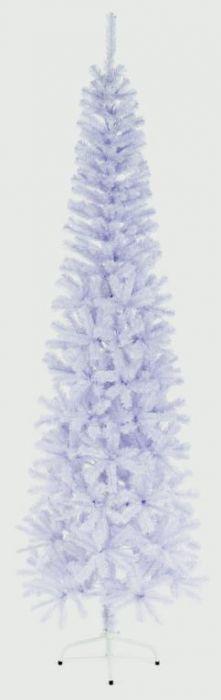 Spruce Pine Whitewhite Pvc