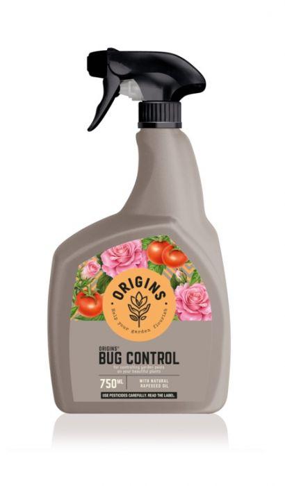 Origins Bug Control 750Ml Rtu