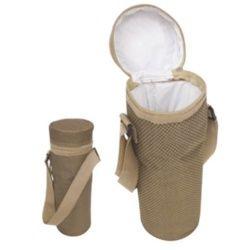 Yellowstone Bottle Cooler Bag