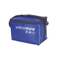 Yellowstone Cool Bag 4L