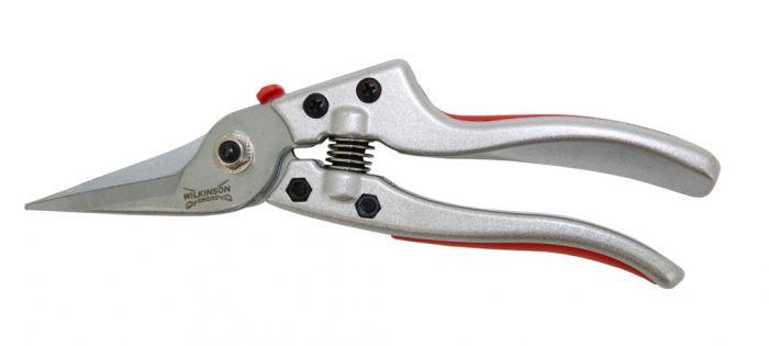 Wilkinson Sword Comfort Snip Pruner