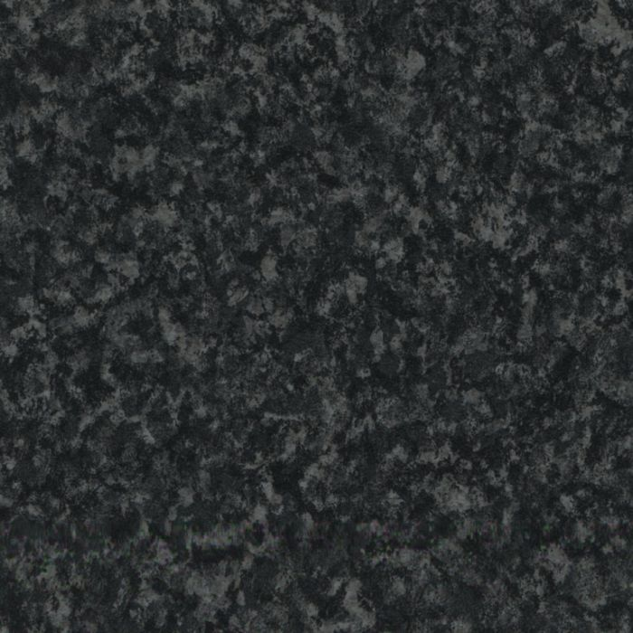 Wilsonart Upstand 3M X 12Mm Black Granite