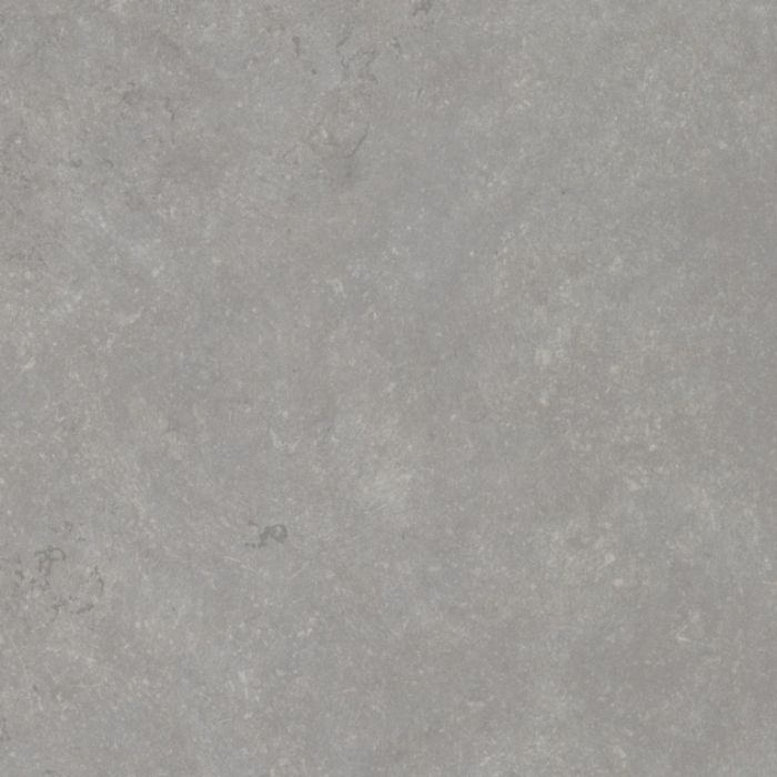 Wilsonart Worktop 3M X 38Mm Tectonica Grey