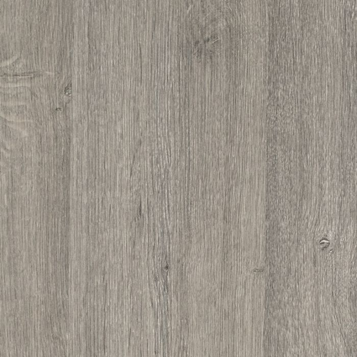 Wilsonart Worktop 3M X 38Mm Silver Oak