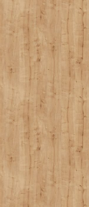 Wilsonart Worktop 3M X 38Mm Mountain Oak